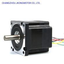 86mm NEMA 34 DC Motor Brushless Motor Brushless DC Motor Electric Motor Brushless 48V 0.7n. M 220W Permanent Magnet DC Motor 3000rpm 1.5A