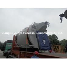 W/ Wash out Bar Carbon Steel Sog2000 Tank