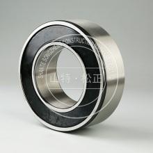 Sany Forlift parte o rolamento de esferas A210628000010 SSR200