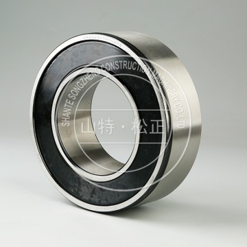 Sany Forlift Parts SSR200 Bearing Bearing A210628000010