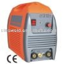CT416 Portable Inverter 3 in 1 machine for welding CT416