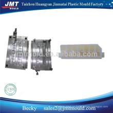 После обслуживания рынка автозапчастей прессформы -Резервуар для воды-Пластиковые инъекции плесень