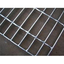 Grelha de barras de aço para estrutura / estrutura de aço Lattice