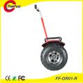 2 wheel balance board,balance board china