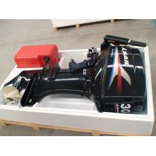 Motor fueraborda de 2 tiempos y 30 CV (OTH30)