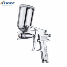 H-85G Pistolet de pulvérisation d'eau de lavage par gravité de haute qualité