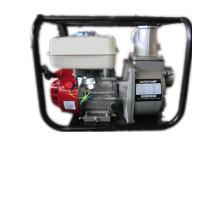 Bomba de água da gasolina de 3 polegadas, bomba de água da gasolina (WP-30B)