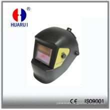 as-1 Auto Fliter Welding Mask