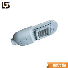 Manufacturer direct sales of 100w LED small lamp housing kits