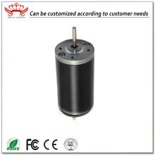 Customized Low Price 12v 24v Dc Generator Motor