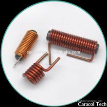 Bobinas de choque inductor de potencia 1uh