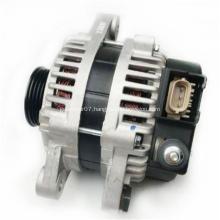 Car Engine Generator Alternator For Great Wall