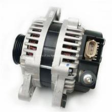 Генератор двигателя автомобиля автомобиля для Great Wall