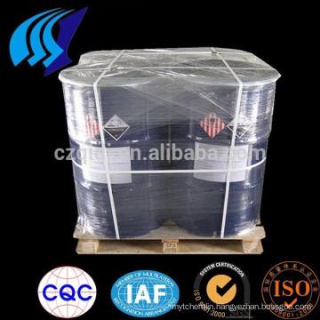 Best buy factory price 3-Methoxypropionic acid methyl ester Cas No.3852-09-3