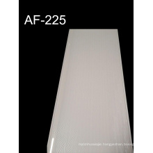Popular Color PVC Ceiling Panel