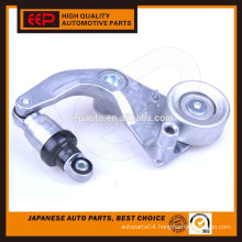 Belt tensioner Pulley for Honda Stream 31170-RNA-A01 idler pulley