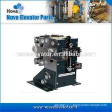 Механический канатный тормоз NV53-250M