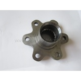 Stainless Steel Casting, Casting Part, Casting