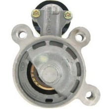 BOSCH STARTER NO.0001-108-122 for FORD
