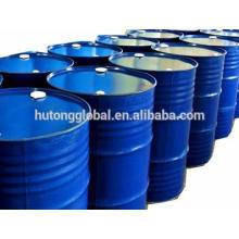 Tetracloroetileno 99,9% agente de cloruración