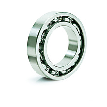 6900 Deep Groove Ball Bearings