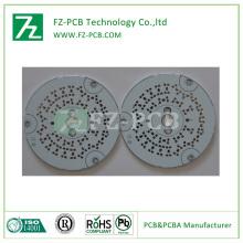 LED TV PCB Board mạch