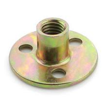 Brass / CNC/ Fastener / Hardware / Bolt / Spare Parts
