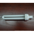 2u/2h/2π 2p/4p 18W/26W PLC Lamp with 0.32sent Price