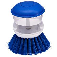 2018 Atractivo precio Precio mutuo Razonable Funny Clean Clean Brush