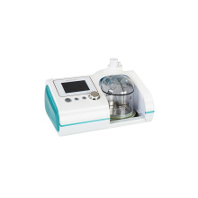 High Flow Heated Respiratory Humidifiers HUMID-BHR