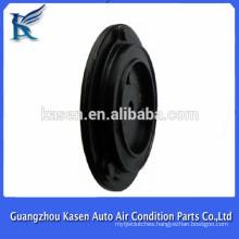 best quality tested compressor clutch HUB