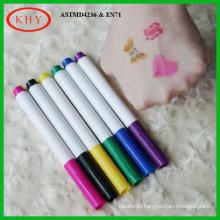 Nontoxic Body Marker