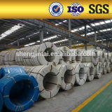 as4672 prestressed concrete 19-wire strand