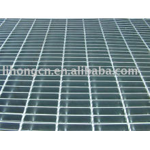 gridiron, grill flooring , grid flooring , waffle slab