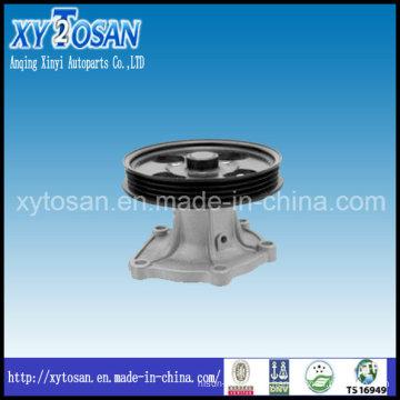 Water Pump for Toyota Carina, Carolla, Tercel, , Corsa, Sprinter, Caldina (OEM NO. 1611019106 1611019107) Gwt-93A, 170-1930, Aw9334