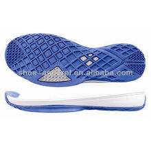 Sola de sapato de tênis 2013 fabricantes de sola de sapato