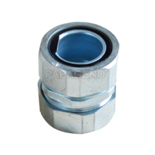 Liquid Tight Flexible Metal Conduit Fittings
