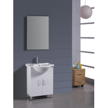 PVC Bathroom Cabinet (B-1319)