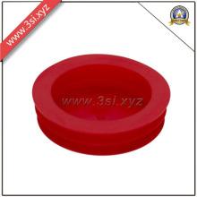 Tapón y tapas de extremo de tubería de plástico para protección de extremo de tubería (YZF-H97)