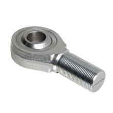 Bst barata aço inoxidável rod rodando esferas de rolamento