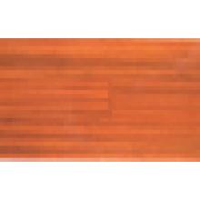 Pafricamum Brcnan revestimento de madeira maciça