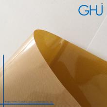 Fita adesiva de silicone