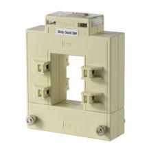 Трансформатор тока с разъемным сердечником, класс 1.0