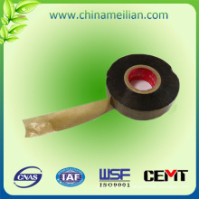 China Factory Supplier 450c Mica Tape