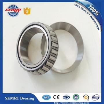 Roulement à rouleaux coniques de super précision (52932) de Semri Factory