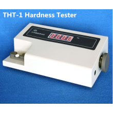 Tester of Tablet Hardness/Hardness Detection Equipment