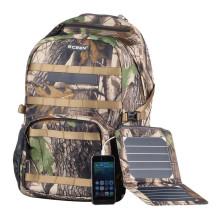 Hot promotion ECE-655A portable souple épaule portable sac portable