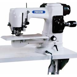 Maszyna do szycia z podwójną warstwą Cashmere Blind Stitch