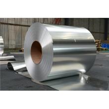 marble granite 3004 h14 powder coated aluminum coil