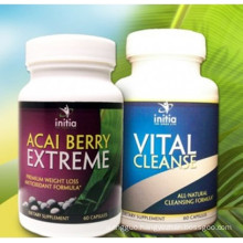 New Slimming Product-Acai Berry Extreme Slimming Product